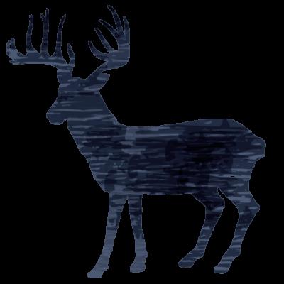 full_deer